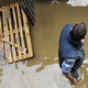 After the storm: Important steps to protect your home following flood damage