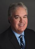 Jim Stevens (Agency Manager)