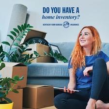 Home inventory 2021.jpg