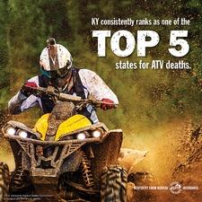ATV safety 2021.jpg