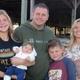 Jonathan and Jessica Gaskins of Adair County Named Kentucky Farm Bureau's Outstanding Young Farm Family
