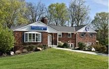 Boone County - Burlington Agency