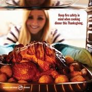 Thanksgiving cooking tip 1.jpg