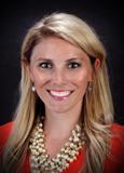 Lauren Frazer (Agent)