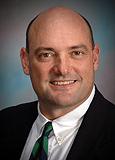 Steve Cornett (Agency Manager)