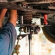 Why is catalytic converter theft skyrocketing, and what can you do about it?