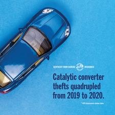 Catalytic converter theft 3.jpg