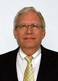 Larry Davidson (Agency Manager)