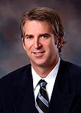 Todd Morgan (Agency Manager)