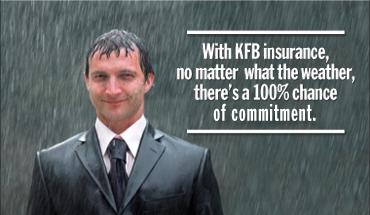 Insurance - Kentucky Farm Bureau