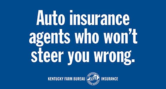 Request A Quote Kentucky Farm Bureau